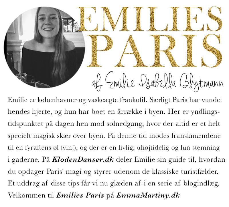 emilie (1)