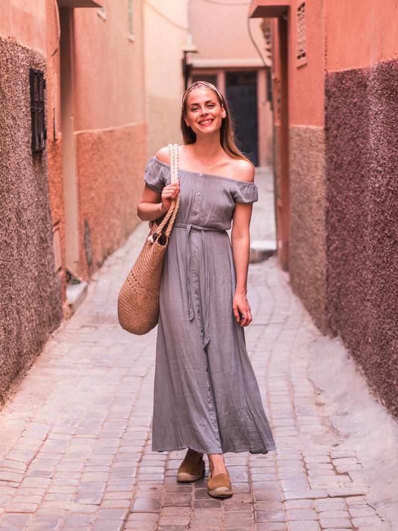 Gå i byen tøj 2017