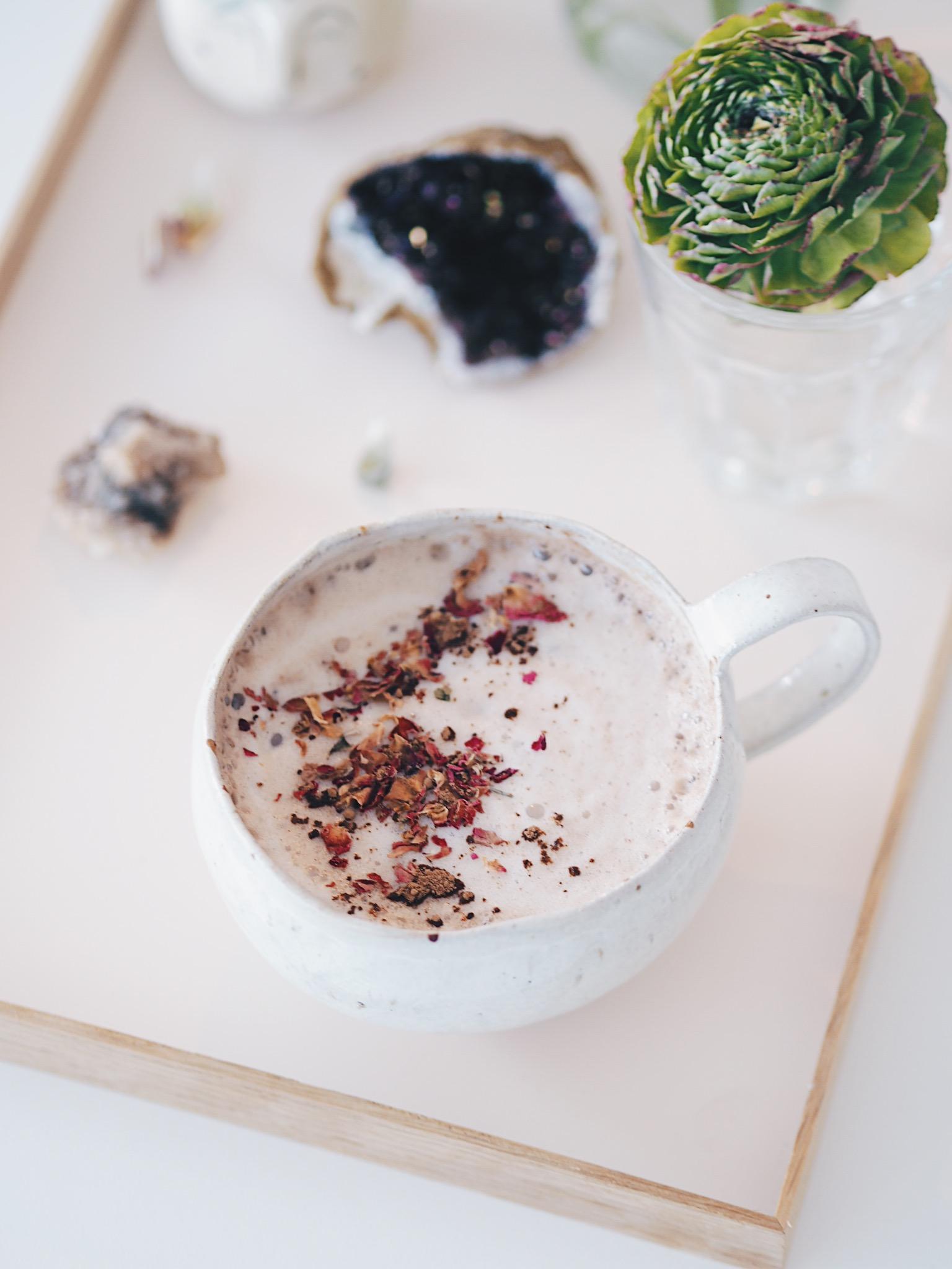 137698aa3cb4   Jeg drikker masser af varm kakao i øjeblikket – fik I opskriften i mit  nyhedsbrev i går